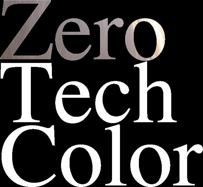 Zero Tech Color